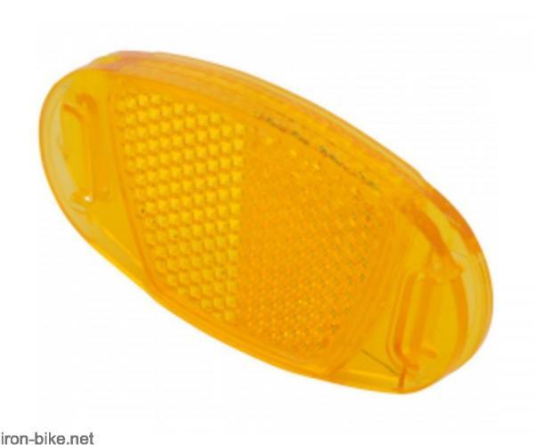 katadiopter za žice narandžasti eu standard - 3505201