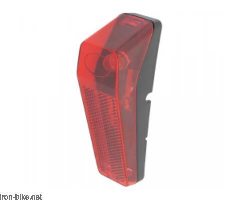 lampa zadnja srednje širine - 3502100