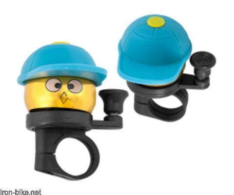 zvono dečije nody bell tw - 3150204
