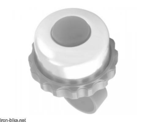 zvono dečije vrteška cp sivo - 3150207