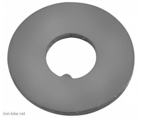 """(delovi za kontru)- zadnja špic platna 3/8"""" 10 mm - 3204115"""