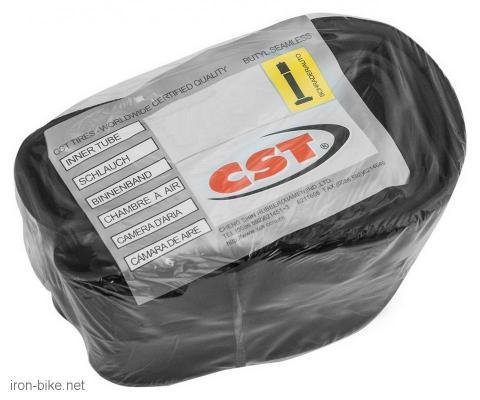 unutrašnja guma un.26 x 1.75-2.125 (559) av 48 mm superlight cst - 3350026