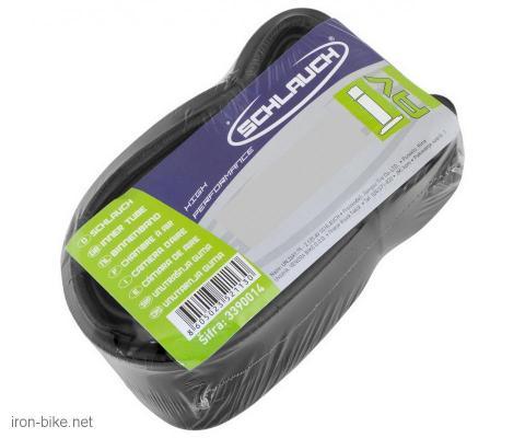 unutrašnja guma un.12 x 1.75/2.15 av schlauch - 3390010