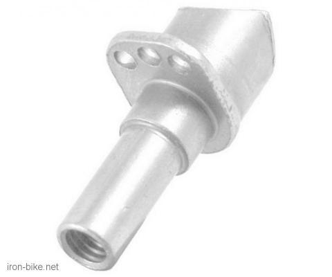 pivot pin (držač kočnice na viljuški) - 3404010