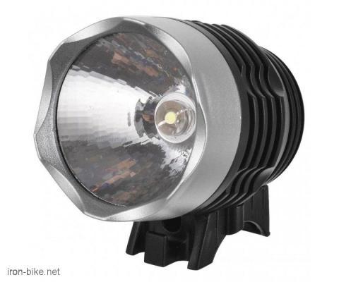 multifunkcionalna lampa (brzomontirajuca)