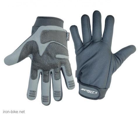rukavice za bicikl zimske xl - 3722402