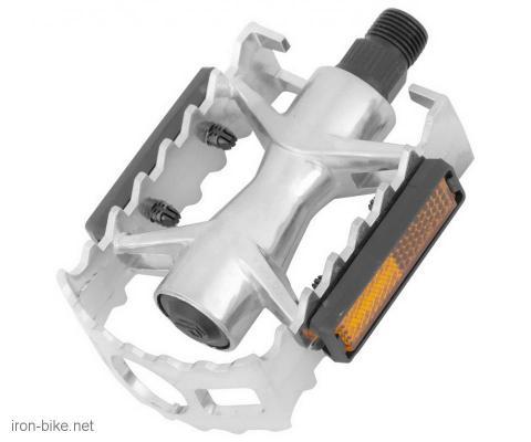pedala alu sa katadiopterom 105 x 78 mm - 3800103