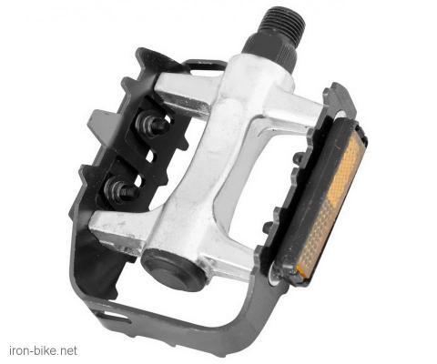 pedala alu/metal - 3800104