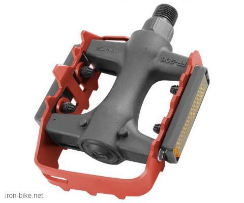 pedala alu/pvc crvena 96 x 83 9/16 - 3801002