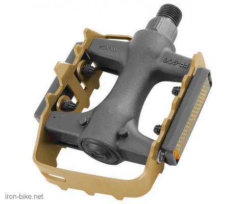 pedala alu/pvc žuta 96 x 83 9/16 - 3801000
