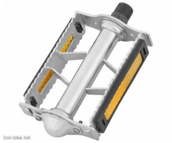 pedala metal - 3803001