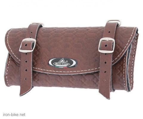torbica ispod sedla, monte grappa skansano 150x80x30mm - 3721024
