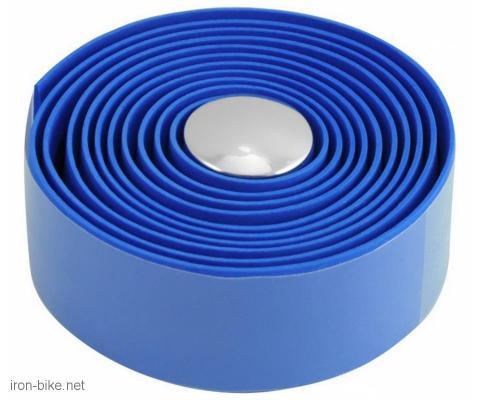 keper traka plava velo sa čepovima tw - 3844001