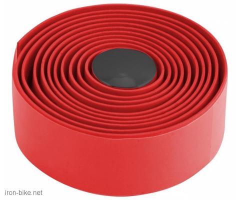 keper traka od plute crvena hl sa čepovima za trkalicu - 3844003