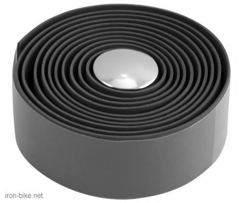 keper traka crna flanb sa čepovima - 3844002