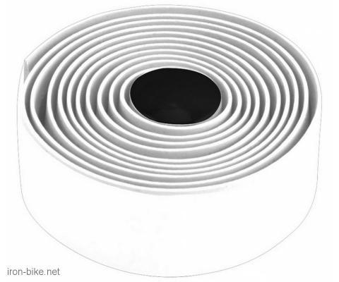 keper traka od plute bela hl sa čepovima za trkalicu - 3844004