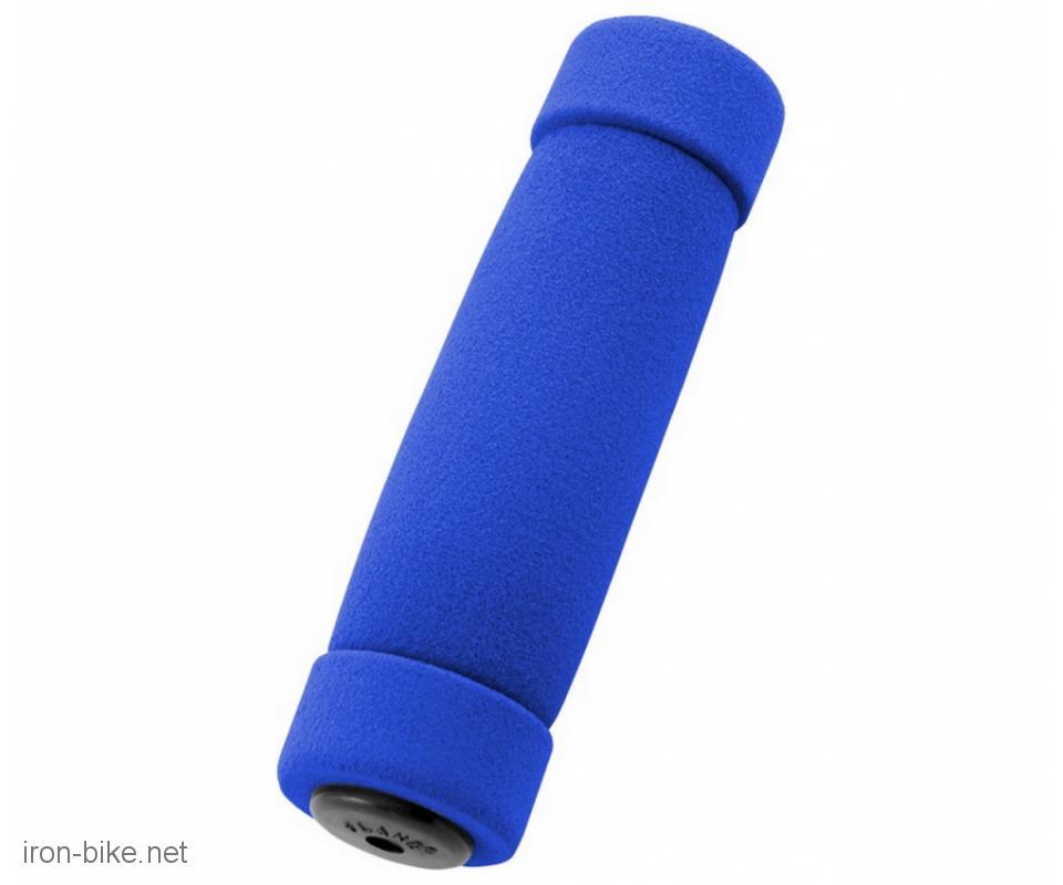 sunđer volan ručke plave - 3840104