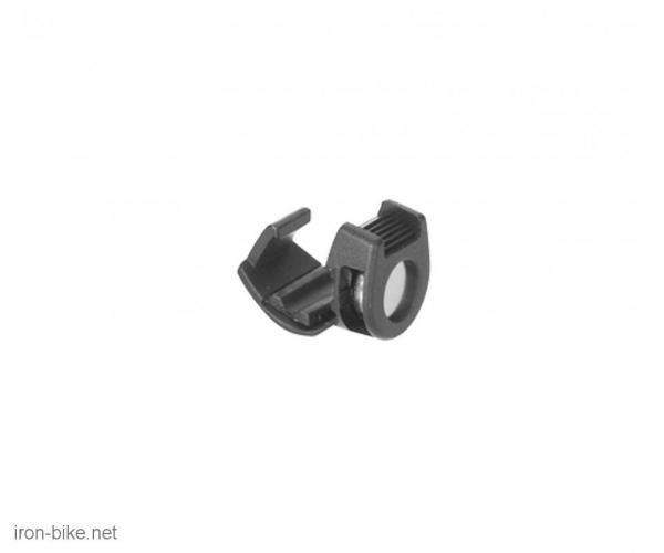 rezervni magnet za vdo brzinomere - 3123012