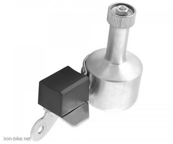 dinamo aluminijum - 3506204