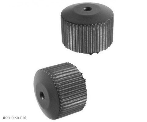 kapica dinama gumena - 3506200