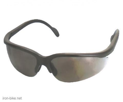 naočare elit-elan tw - 3720100