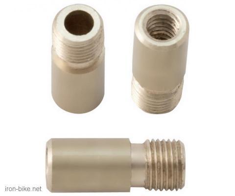 adapter pumpe na navoj - 3812301
