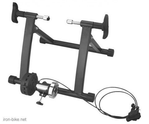 biciklisticki trenazer crni bn-bn004 za 24.26.28 inch - 3710706