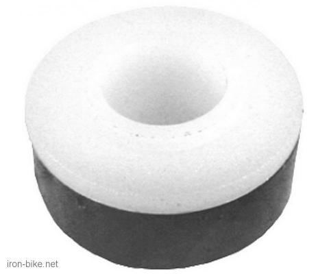 magnet (10) za svetleće točkiće rolera - 3095100