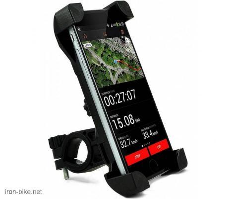 univerzalni nosac za telefon za bicikl