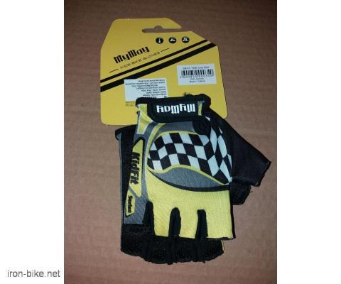 rukavice za bicikl decije jedna velicina