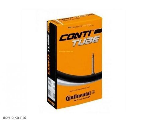 guma unutrašnja 27.5x1,75-2,5 continental