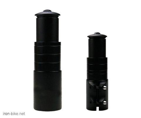 adapter za podizanje volana a-head
