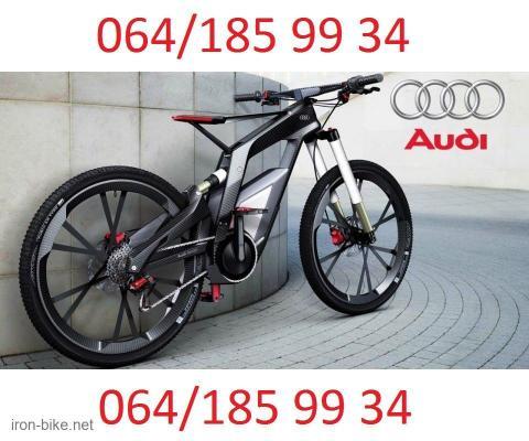 Elektricni bicikli (delovi, komponente, baterije, motori, servis)