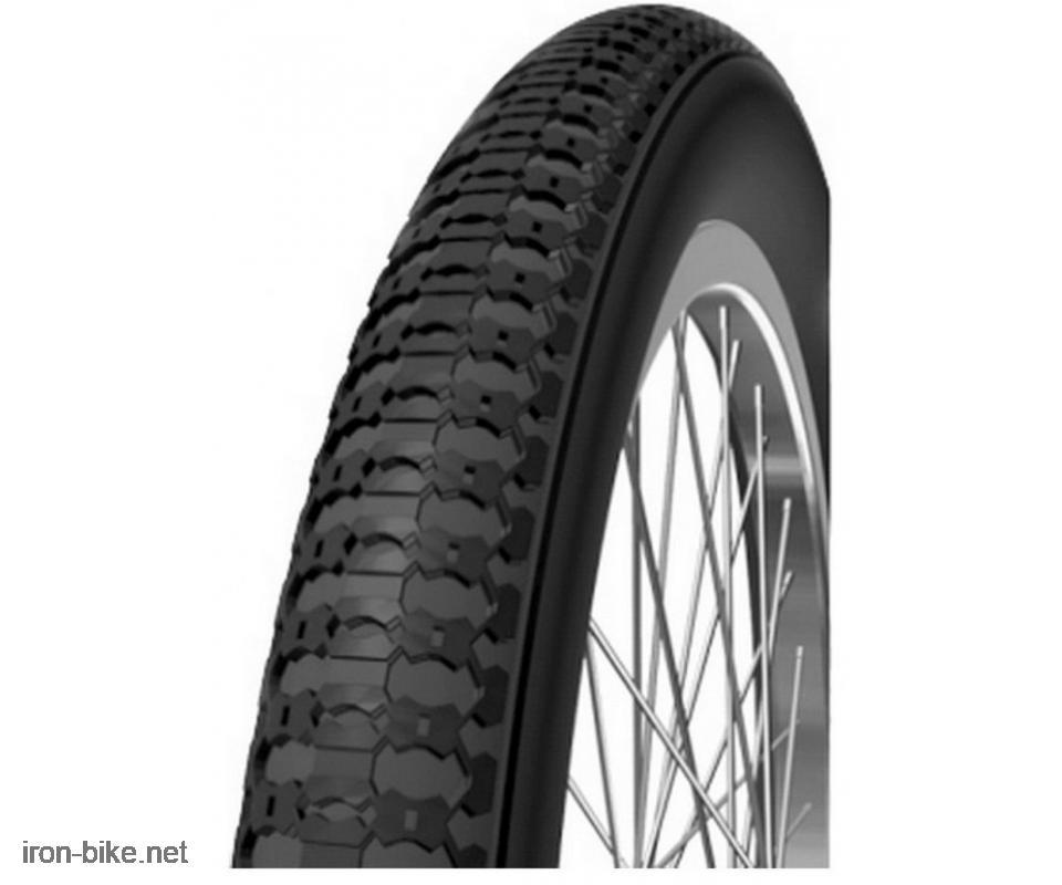 spoljna guma sp.12 d-79 trayal - 3364000