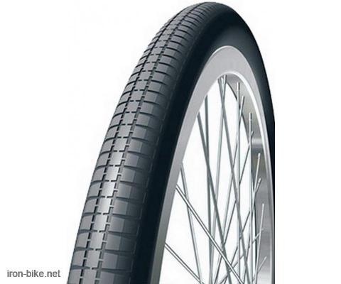 spoljna guma 16X1,75 (47-305) D-2 TRAYAL - 3364001