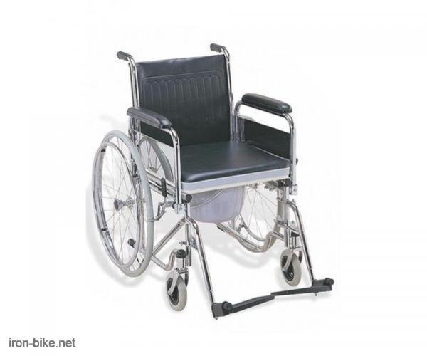 popravka invalidska kolica (servis)