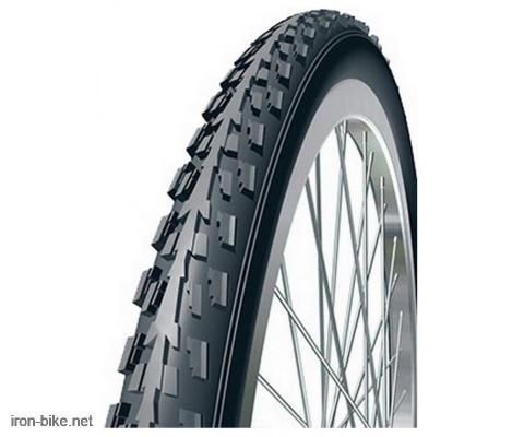 spoljna guma sp.26x1,90 (50-559) d-126 trayal - 3364009