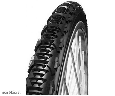 spoljna guma sp.26x1,90 (50-559) d-134 trayal - 3364010