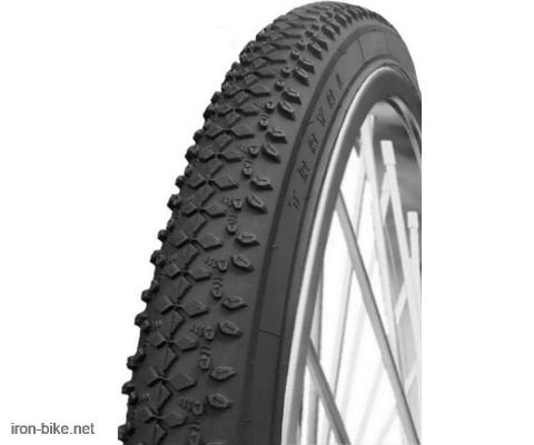 spoljna guma sp.27.5x2.10 (52-584) b-12 trayal - 3364016