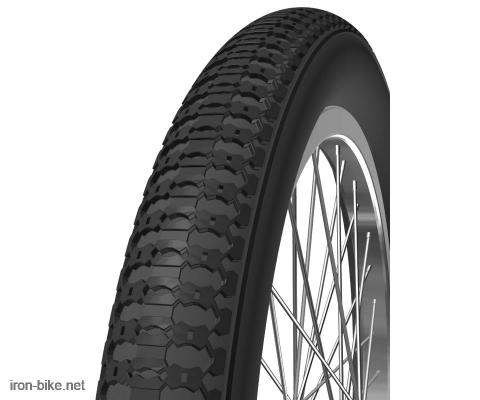 spoljna guma.16X2,125 (57-305) D-73 TRAYAL - 3364002