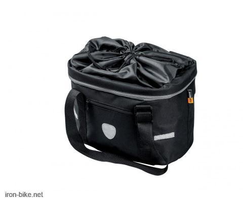 prednja torba za bicikl