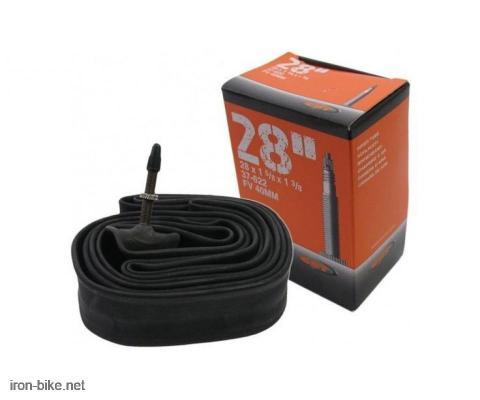 Unutrasnja guma .700 X 28C/35C (28-622) Presta ventil  SELF-SEALING GUMA CST - 3350047