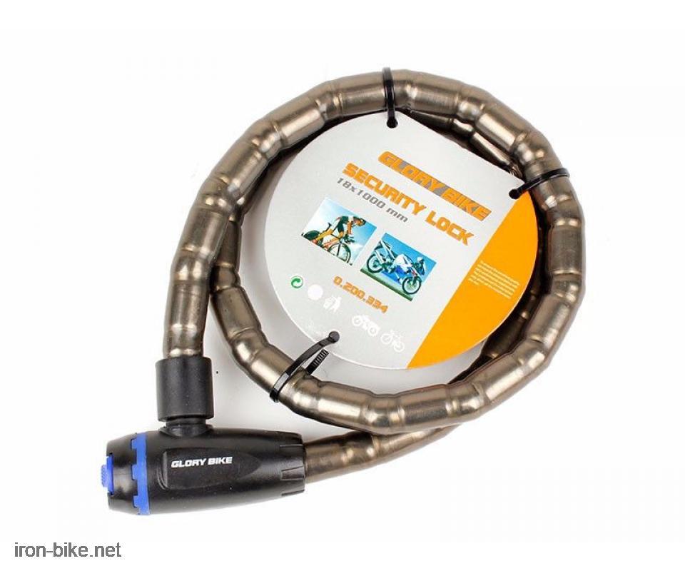 Sajla za vezivanje OJAČANA 18 X 1000MM