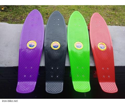 penny board skate board razni modeli
