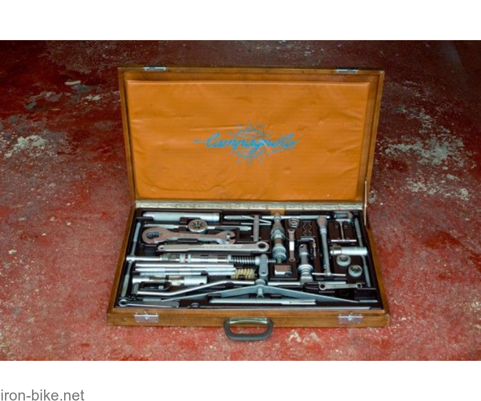 campagnolo tools
