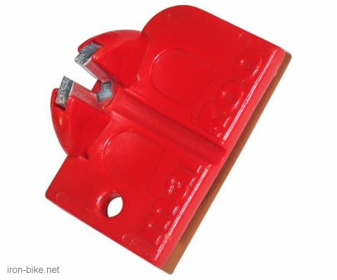 ključ za žice mariko 3,45 mm - 3710316