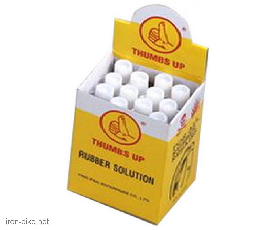 LEPAK 20 ml THUMBS UP - 3715400